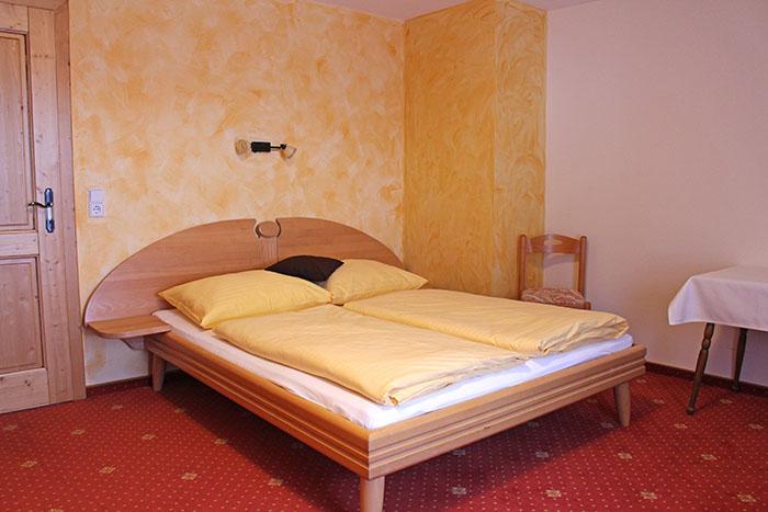 Appartement Taxegger in Haus / Ennstal - Ferienwohnung Höchstein