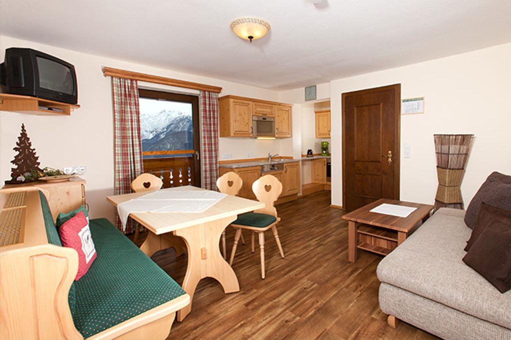 Appartements Taxegger im Haus/Ennstal - Region Schladming Dachstein