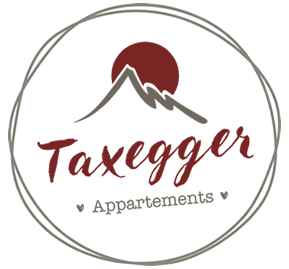 Appartments Taxegger